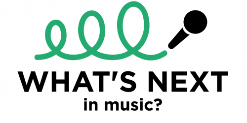 Whats_Next_In_Music_Logotypes-01-05