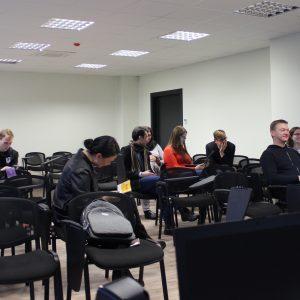 2016-12-05 16.28.19.seminaras_KazimieroSimonavičiausUniversitete.4