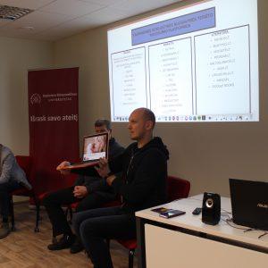 2016-12-05 16.50.33.seminaras_KazimieroSimonavičiausUniversitete.5