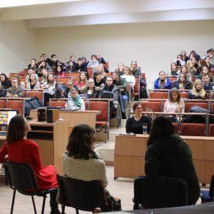 2016-12-06 13.55.19.seminaras_VilniausKolegijoje.2