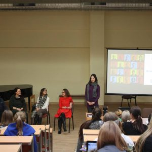 2016-12-06_13.55.20.seminaras_VilniausKolegijoje.1