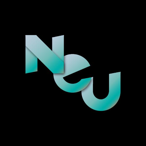NeuLogo-2017-v1-2