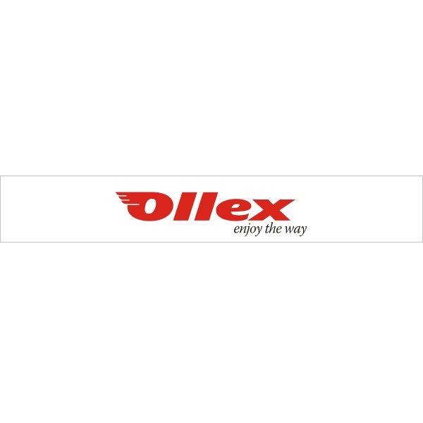 Ollex v9