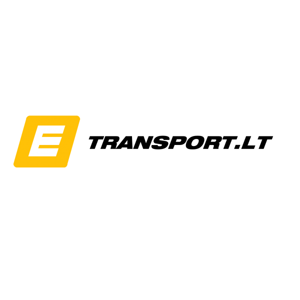 etransport logo copy
