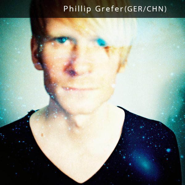 Philipp is co-founder of FakeMusicMedia (FMM) 菲刻文化, a creative music agency founded in 2009, based in Beijing & Berlin which books and promotes artist all over China/Asia, runs eclectic dance series ELECTRIC CITY, and manages some of China´s best known international talent (e.g NOVA HEART & SHAO, THE HORMONES & EARSNAIL) FMM also runs music label FakeLoveMusic, digital marketing campaigns and worked with brands like Red Bulll, Chanel, Vice, W Hotel etc. In 2015 Philipp wrote a extensive report about the Chinese Music Industry for Music Norway and in 2016 was asked to start the China chapter of the International Music Managers Forum (IMMF). In 2015 he co-founded THE SUN SOCIETY, a network for creative workers and design in Asia as well as NEU China (www.neutechchina.com)- a platform for showcasing China´s talent in the tech and cultural sector and knowledge exchange between China and Europe which held its first edition in Berlin in July 2016 and its second in Beijing on August 25&26 2017 He also co-founded M.A.D. (Music and Design) Festival in Beijing which ran between 2012-2014 during Beijing Design Week. Some of the over 200 international acts FMM has worked with include CSS, Hot Chip, Nick Zinner (YeahYeahYeahs), Kele Okereke (Bloc Party), Andy Rourke (The Smiths), Soulclap, Brandt Brauer Frick, Holy Ghost!, Bonaparte, Mike Simonetti, Dengue Dengue Dengue, Jeans Team, Juveniles etc. Prior to FMM Philipp worked as a freelance (music-) journalist & producer for major networks in Germany & China + published articles in various German newspapers and magazines. Occasionally he still writes for various international media (e.g. french music magazine TRAX) as well as his own blog. As a speaker he has appeared on music conferences such as Electronic Music Conference (Sydney), EARS (Shanghai & Helsinki) & BERLIN MUSIC WEEK, BY:LARM (Oslo) and has been invited to CANADIAN MUSIC WEEK (Toronto) HAMBURG REEPERBAHN FESTIVAL, IMS (Shanghai), SPOT (Aarhus) etc Under his DJ name Metro Tokyo Philipp regularly DJs all over China and sometimes beyond. Philipp studied Latin American Studies in San Diego and Cologne and holds an MA/Diploma from the University of Cologne.